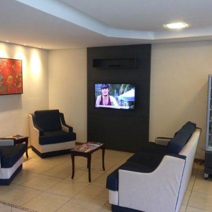 hotel-graju-02