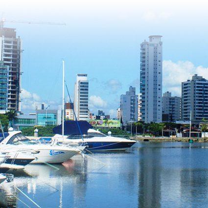 marina-itajai-partner-hoteis