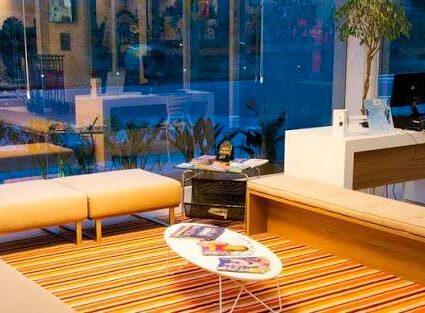 hotel_caxias_do_sul_01