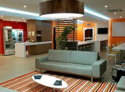 hotel_caxias_do_sul_02