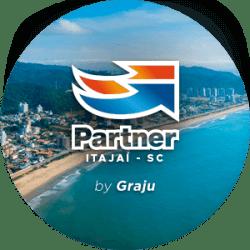 graju_img_home_circulo