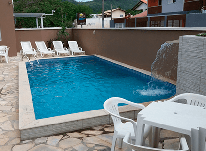 Hotel-Porto-Belo---2