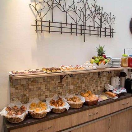 galeria_area_do_café_da_manhã