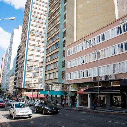 galeria_fachada_hotel