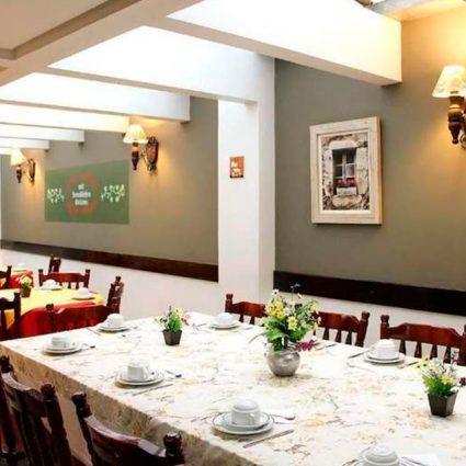 galeria_restaurante_2